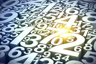How NHS data can help practices assess their performance