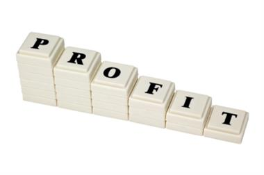 Options for practices with falling profits