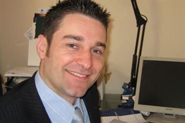 Providing online services for patients