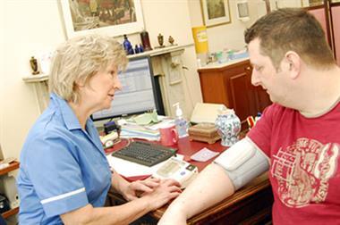 Hypertension (HYP) QOF tips