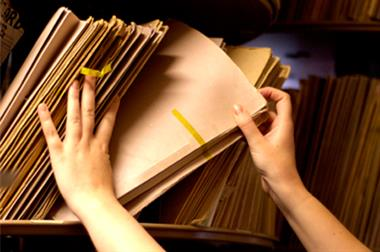 Tips for digitising your patient notes