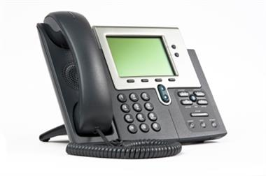 Telephony tips for practices