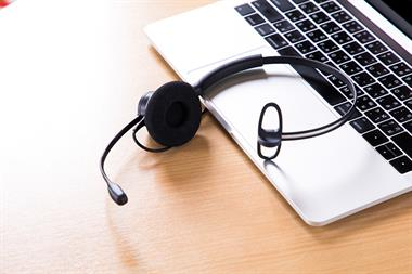 How our practice benefited from employing a remote GP