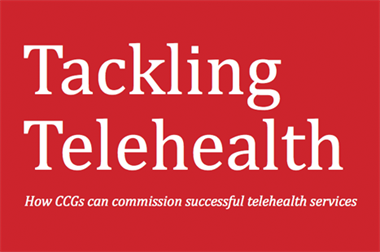 How to commission successful telehealth services