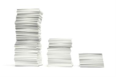 BMA advises practices how to manage workload
