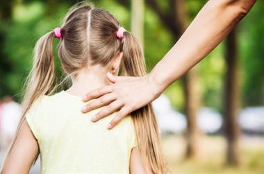 保护儿童和弱势成人的一般做法-一份清单beplay体育官网注册