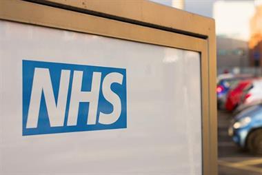 GP-led vanguard scheme cuts hospital stays, finds report