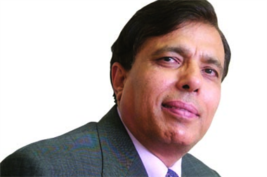 Guest opinion: The next 12 months will not be dull