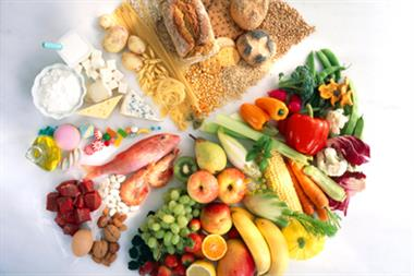 Viewpoint - Nutritional management in type 2 diabetes