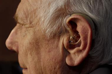 Behind the Headlines: Will gene find lead to deafness cure?