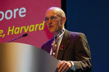 'Corporatisation' threatens UK GPs