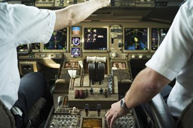 Medico-Legal - Can airline pilots teach GPs to manage risk?