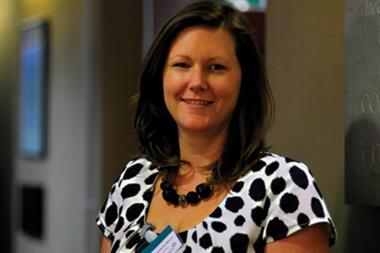 Former GPC negotiator Dr Beth McCarron-Nash on medico-politics and parenthood