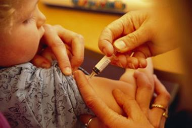 Vaccination of under-fives will create 'massive' workload, GPC warns
