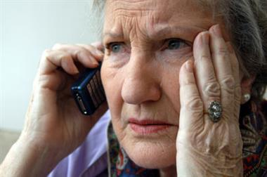 Telehealth halves deaths, largest trial yet shows