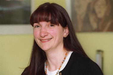 Professor Helen Lester on the launch of pilot QOF indicators