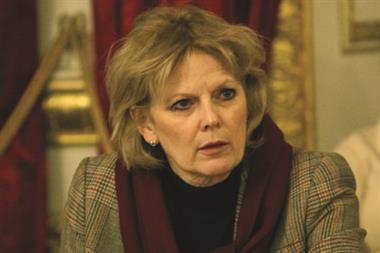 Health minister 'clarifies' women GPs 'burden' claim