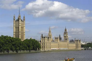 Lord Owen calls for halt to Health Bill until risk register release