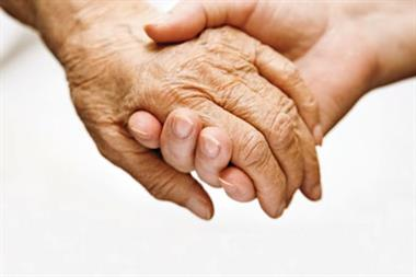 Viewpoint: In defence of the Liverpool Care Pathway