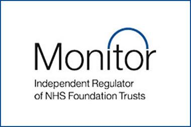Monitor to target GPs to discuss commissioning conflicts of interest