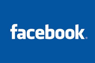 GPs should not be Facebook friends with patients