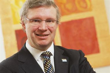 Hospitals must close to keep NHS viable, warns former NHS chief executive