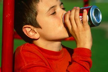 Paediatric medicine - Daytime wetting in children