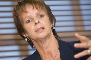 Judge us on health inequalities, says minister