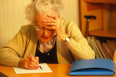 Parkinson's patients want more involvement in treatment