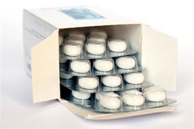 Hope for painkillers using novel mechanism