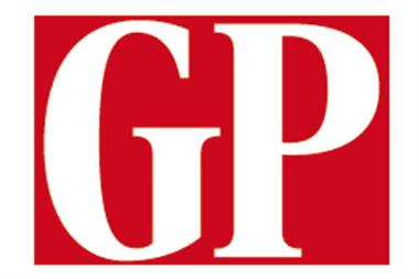 Editorial: GPs are setting a good example on staff pay