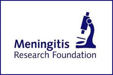 Students unaware of meningitis vaccine status