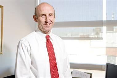 DH could face legal challenge over risk register veto