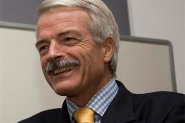NHS Commissioning Board chairman rebuked for 'golf-playing GPs' jibe
