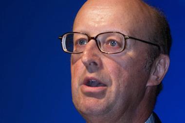 Colleagues hail 'tireless work' of former Welsh LMC chairman