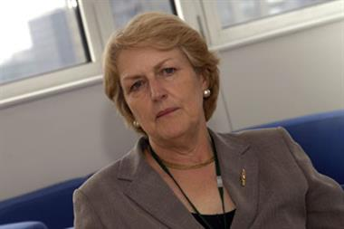 Care Quality Commission chairman to stand down