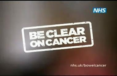 Bowel cancer campaign resumes as pilots spark rise in GP visits