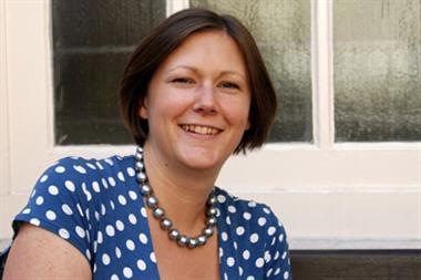 PCOs 'should shoulder burden of maternity pay'