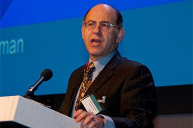 GPC chairman's speech: DH must listen before we 'run out of GPs'