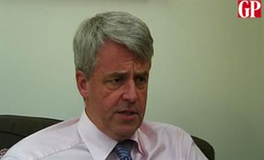 Exclusive: Lansley to end extended hours 'madness' for GPs