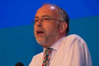 LMCs warn CQC registration is 'a bridge too far'