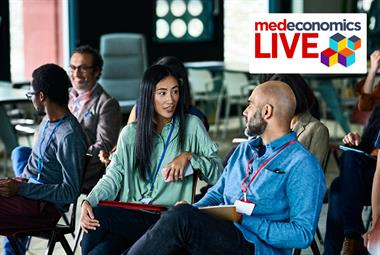 Medeconomics Live launches to help practices thrive under the new GP contract