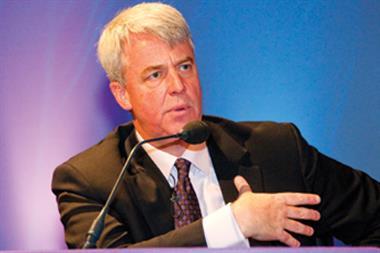 Lansley blocks blanket bans on GP scan referrals