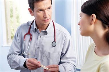 Good Medical Practice update