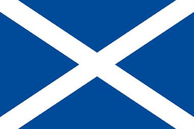 Scotland raises cervical screening age