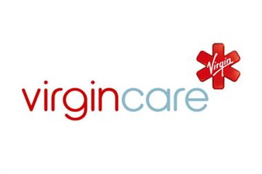 Devon GPs hit out as Virgin wins £45m children's services deal