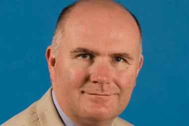 BMA chairman to meet Lansley for last-ditch pensions talks