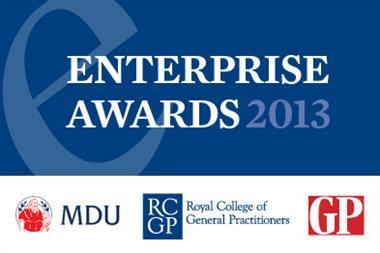 Deadline extended for GP Enterprise Awards 2013