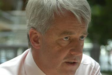 New government may need larger NHS 'efficiency savings'