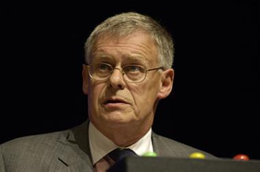 Scotland faces 'unprecedented' decrease in NHS budget, GP leaders warn